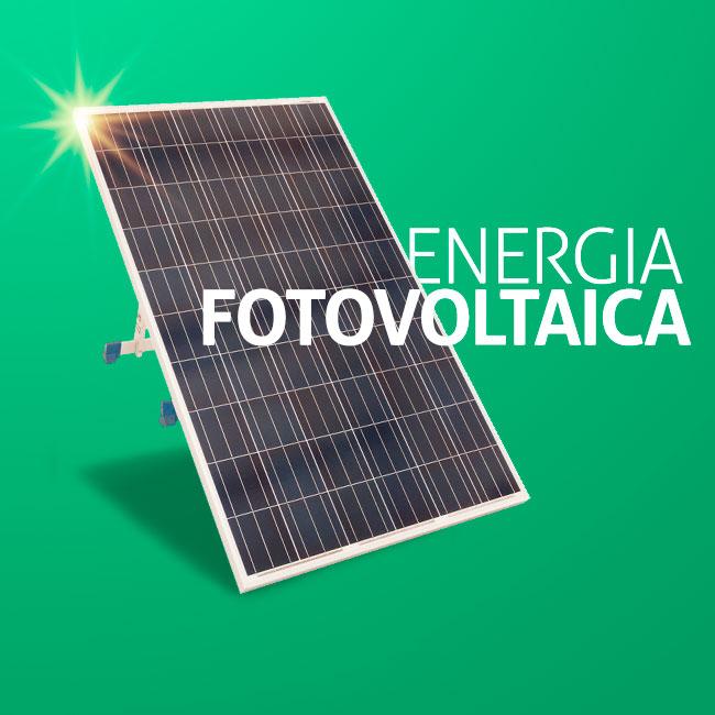 Aquecedor Solar Acoplado - Ecopro Energia Solar Fotovoltaica Seja um Parceiro Ecopro - Revenda/Franquia de Aquecedor Solar Ecopro