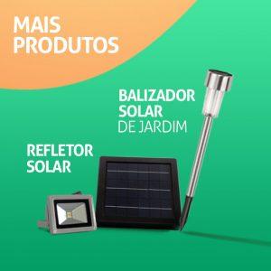 Mais Produtos Ecopro Energia Solar